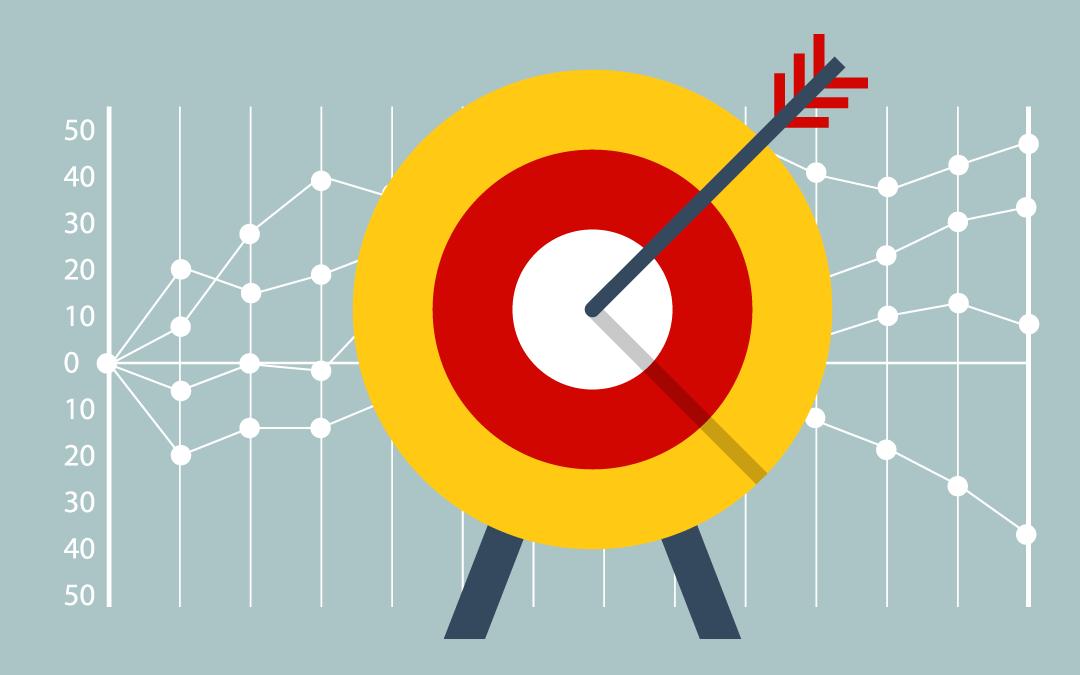 Ziel einrichten in Google Analytics in 3 Schritten