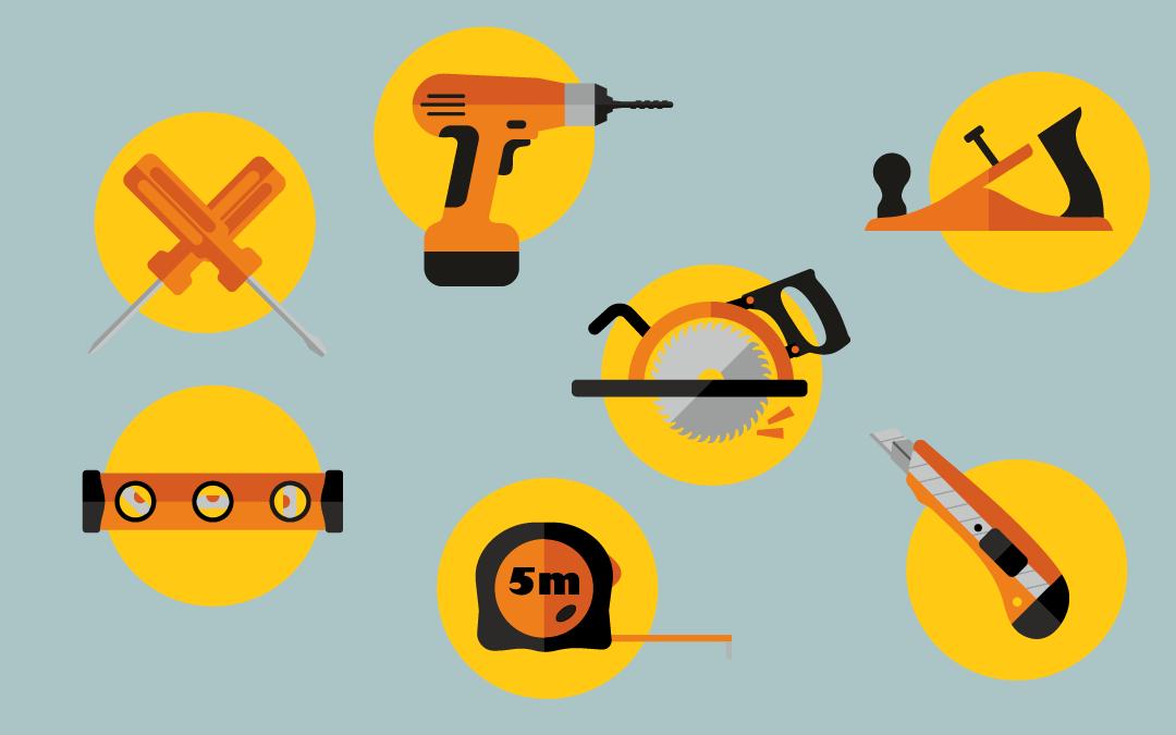 7 Tools zur erfolgreichen Website Optimierung