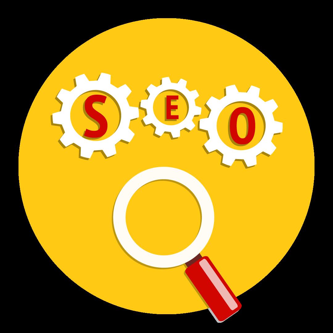 SEO Beratung für WordPress