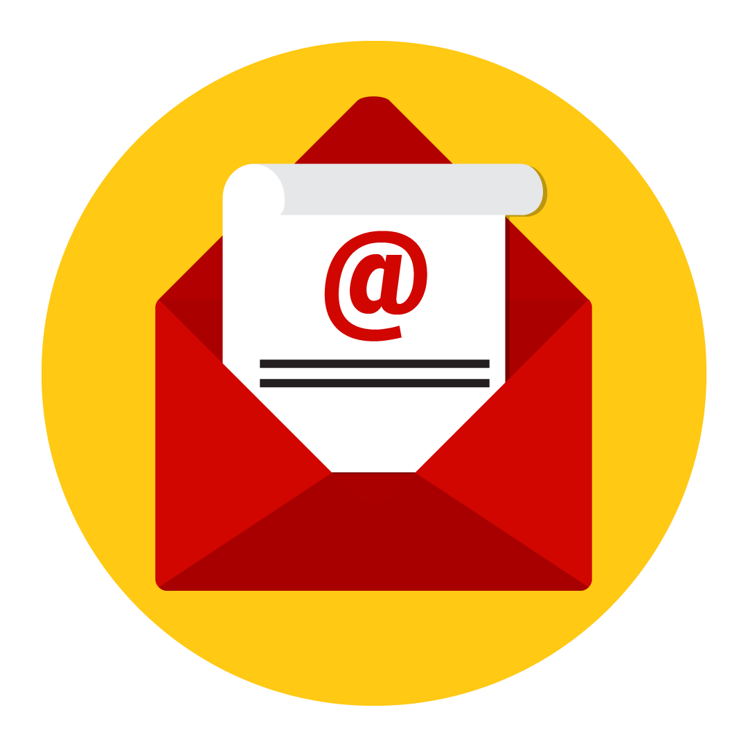 Newsletter - Email Marketing