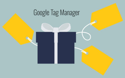 Was ist der Google Tag Manager und was bringt er?