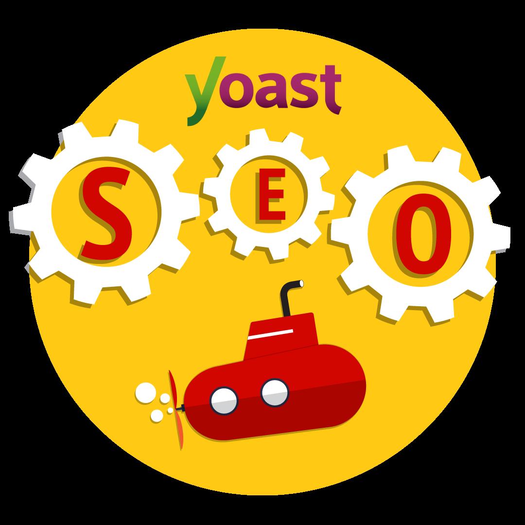 Online SEO Kurs inkl. Yoast SEO