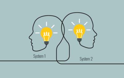 Neurowissenschaften: Wir entscheiden weniger bewusst als vermutet.