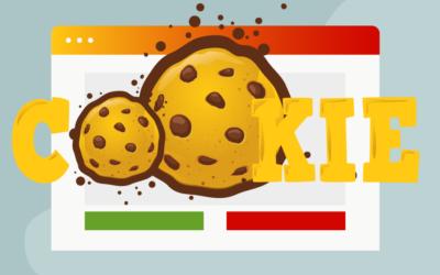 Plugin Tipps: Cookie Banner für WordPress Websites
